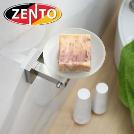 Kệ đựng xà bông inox 304 Zento HC1254